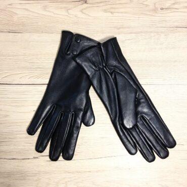 8aa fullsizeoutput 1e40 370x370 - Gants cuir noirs