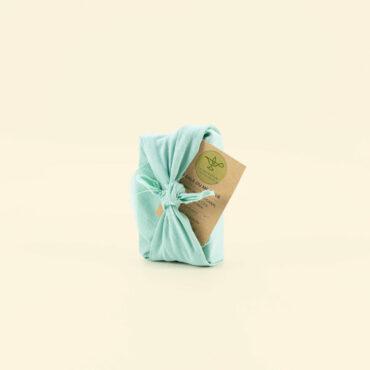 Emballe Mexique 370x370 - Shampoing solide - Perle du Mexique - Cheveux normaux à secs