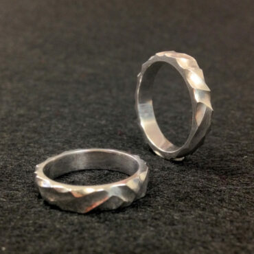IMG 1421 370x370 - Collection CANYON - Bague fine