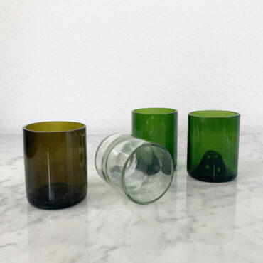 Les Canons 2 scaled 1 370x370 - Les Canons | Pack 4 Verres