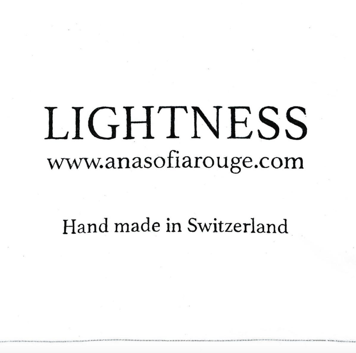 shop,shopping,cadeaux,,cadeaux personnalisés,cadeaux anniversaire,ateliers,boutique,boutique en ligne suisse,marché,idées cadeaux,