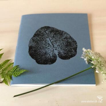 zera atelier produits cahier grand tremiere bleu 370x370 - Cahier grand - Trémière