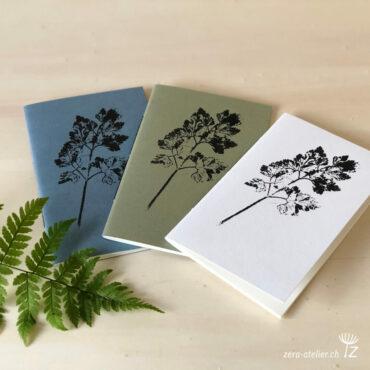zera atelier produits cahier pocket persil all 370x370 - Cahier pocket - Persil