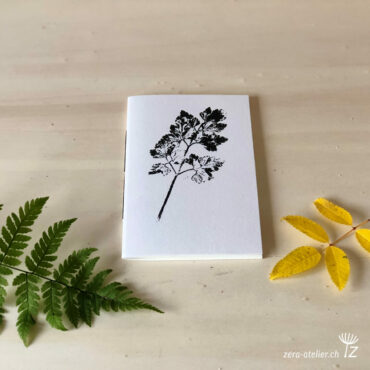 zera atelier produits cahier pocket persil blanc 370x370 - Cahier pocket - Persil