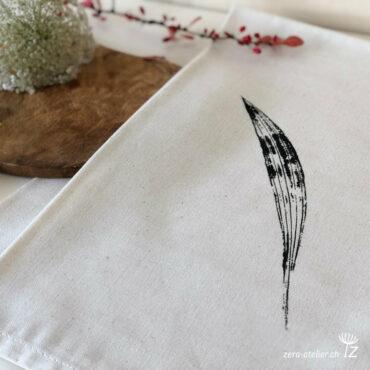 zera atelier produits torchon plantain1 370x370 - Torchon Plantain