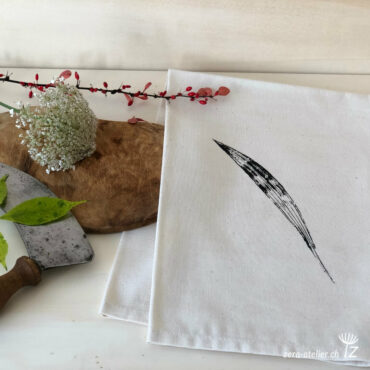 zera atelier produits torchon plantain2 370x370 - Torchon Plantain