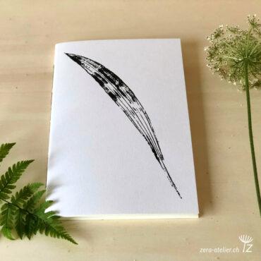 zera cahier medium plantain blanc 370x370 - Cahier medium - Plantain