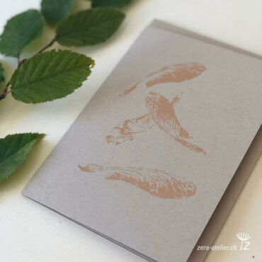 zera carte erable bronze3 370x370 - Carte B6 - Érable beige