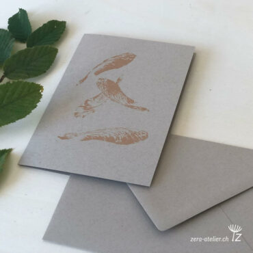 zera carte erable bronze4 370x370 - Carte B6 - Érable beige