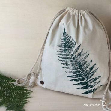 zera sac dos fougere 370x370 - Sac à dos Fougère