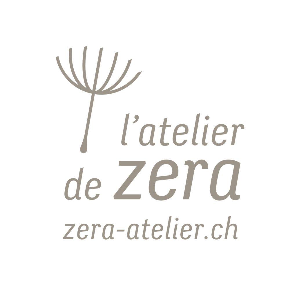 zera atelier logo scaled 1 1024x1024 - Bouteille en verre Fraisier