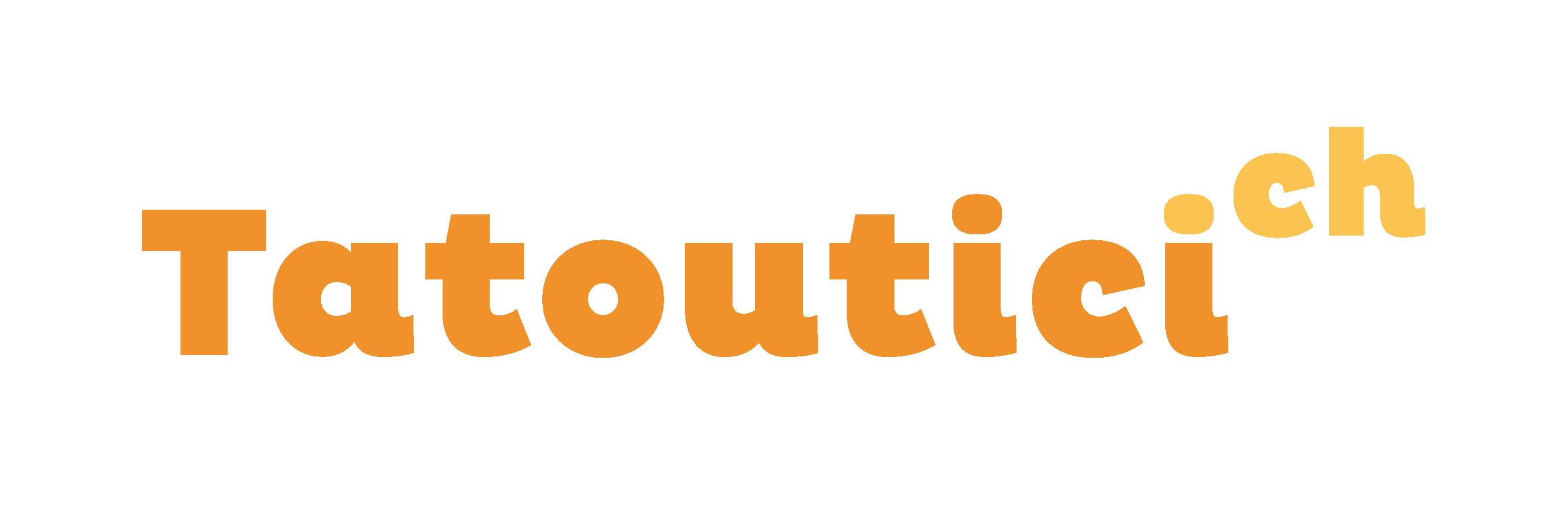 Tatoutici.ch